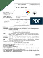 3141 - KHEMTEX DF MSDS A--14-02-2017