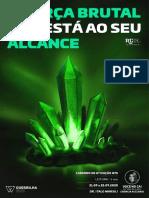 CADERNO_DE_ATIVAÇÃO_GW_75_SET20_COLOR