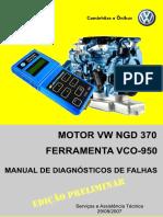 Man_VCO motor NGD