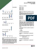 Cópia de Cópia de 158425032116 Cdz Mat Financeira Aula5