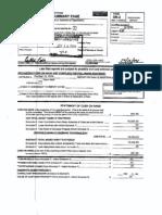 Emilys List-Iowa__6406__scanned
