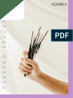 Caderno_Educativo_Aquarela
