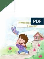 Atividades_reforco_para_3_Anos_SR