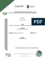 Josue Nolasco Luis Nutricion animal Unidad 1 act 2