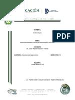 Josué Nolasco Luis Act 1.2