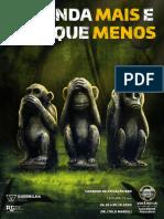 CADERNO_DE_ATIVAÇÃO_GW_80_OUT20_COLOR