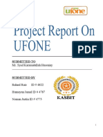 Final Report OK