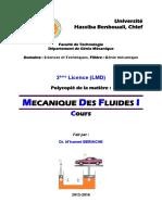 Polycopié_MDF1