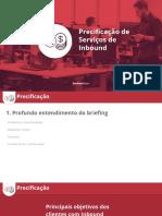 Kit_de_Precificacao