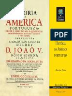 000970492 Historia America Portuguesa