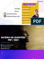 aula_02_batidao_de_questoes_prf_2021_estrategia_concursos_brunno (2)