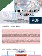 CULTIVO DE SECRECIÓN VAGINAL (1)