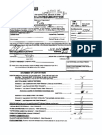 Fairness Fund__9754__scanned