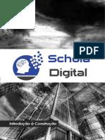 Apostila Instrodução à Construção Schola Digital (1)
