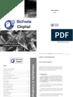 Apostila Instrodução à Construção Schola Digital imprimir