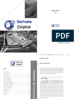 Apostila Materiais de Construção I Schola Digital imprimir