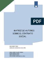 Matris Contrato social final.