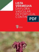 Lista_Vermelha_Flora_Vascular_Portugal_Continental_2020_versao_digital