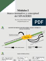 Modulo 1_Sesion 1