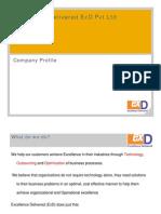 ExD Company Profile_17