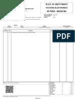 documento_1_233109_F052