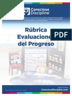 FREE_Rubrica-Evaluaciones-del-Progreso