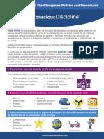 FREE_Summary-of-Parent-Education-Curriculum-Spanish