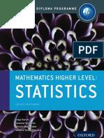 Mathematics Higher Level ( PDFDrive )