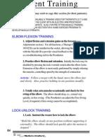 PNF_Training