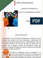 clase-4-Psicologia-Social-1__761__0