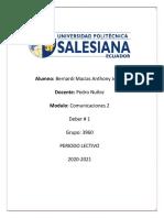 Deber1_Comunicaciones