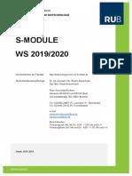 s-modul-verzeichnis-ws1920