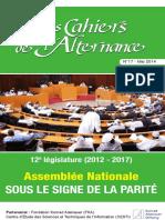 7 Dokument Dok PDF 38070 3
