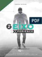 GW+ +Eixo+Xperience+2+ +eBook Final