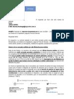 45189-LICENCIA NO REMUNERADA POR COVID 19 AFECTACION PRIMA DE SERVICIOS - APOYO PAGO PRIMA SE SERVICIOS  COVID 19 (1)