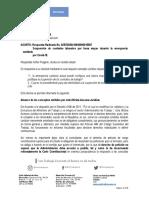 15887 SUSPENSION X FUERZA MAYOR O CASO FORTUITO COVID19