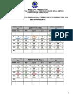 Calendário-BH-2020-II