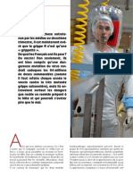 Nexus 65 - Dogme vaccinal - Sauf qui peut (nov 2009)
