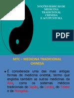 Medicina Tradicional Chinesa Mod 2