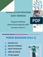 4_PPAI_Final_16 Maret 2021