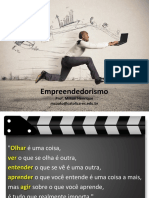 01-2015empreendedorismo-150227140701-conversion-gate01 (1)