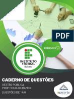 CADERNO-DE-QUESToES-GESTaO-PUBLICA