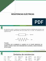 2º Resistencia.pptx