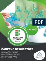 CADERNO-DE-QUESToES-GESTaO-DE-PESSOAS