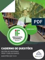 CADERNO-DE-QUESToES-GESTaO-DE-MATERIAIS-2