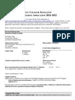 CCI-Application_2021 (1) (1)