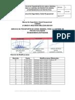 A13M429-I1-MCE-00000-MNLSS06-0000-001 (rev 12)