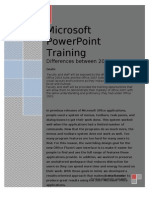 PowerPoint_Manual_Final