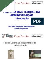 histadministr-140202182959-phpapp02