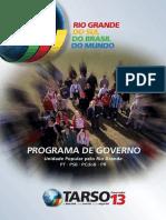 Plano-de-governo-governo-de-tarso-genro-periodo-de-2011-a-2014